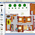 Room Arranger 9.0.2.571 Full Key Download,Bạn muốn thiết kế nội thất ? Chuyện nhỏ !