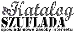 http://katalog-szuflada.blogspot.com