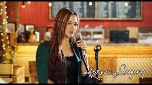 Emily Young - Karna Su Sayang (Ft Bajol Ndanu) Mp3