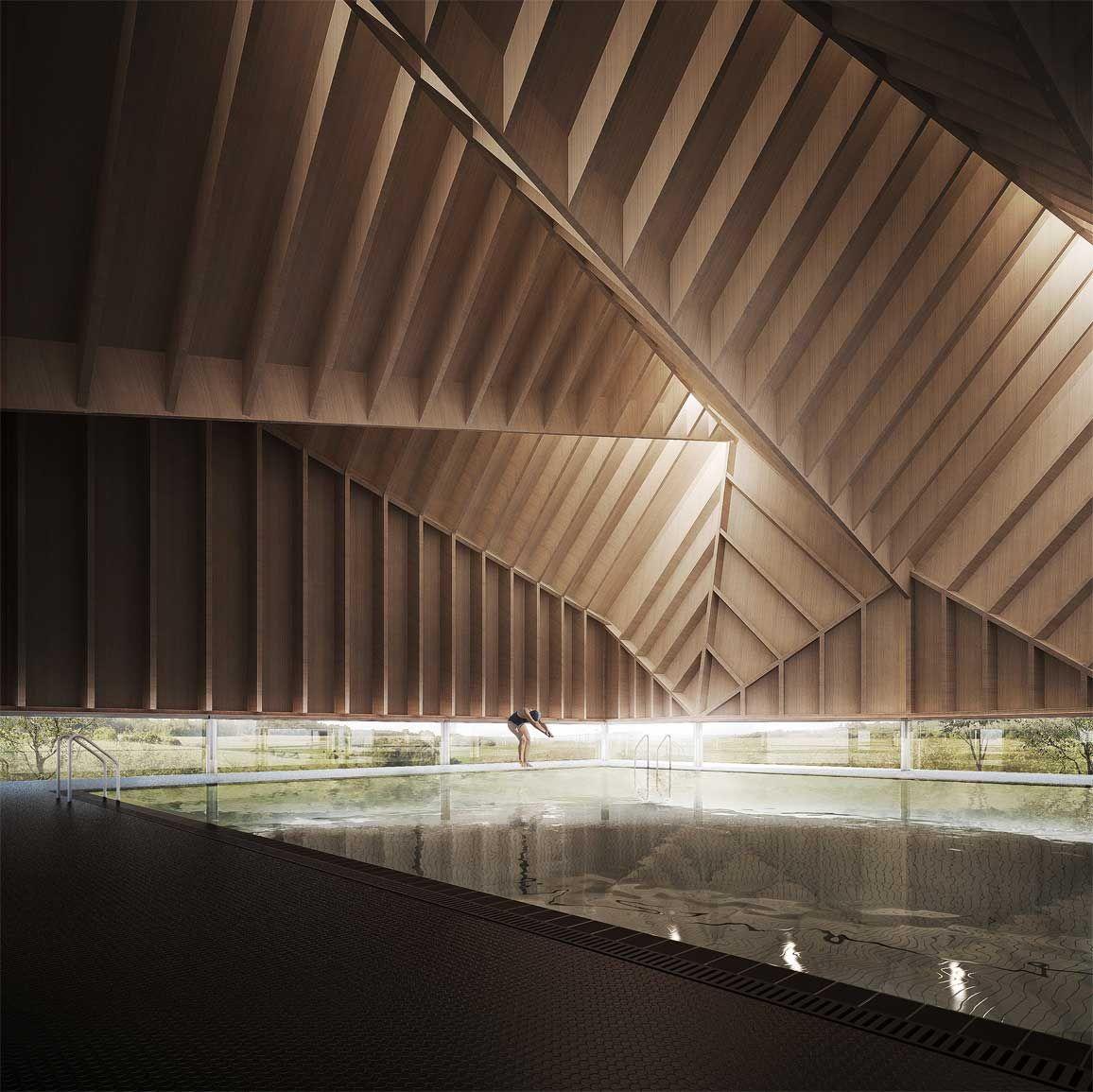 Duggan Morris Architects A F A S I A