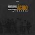 Xerö Ysern feat. Putolargo y Legendario - Acido (Beemix)