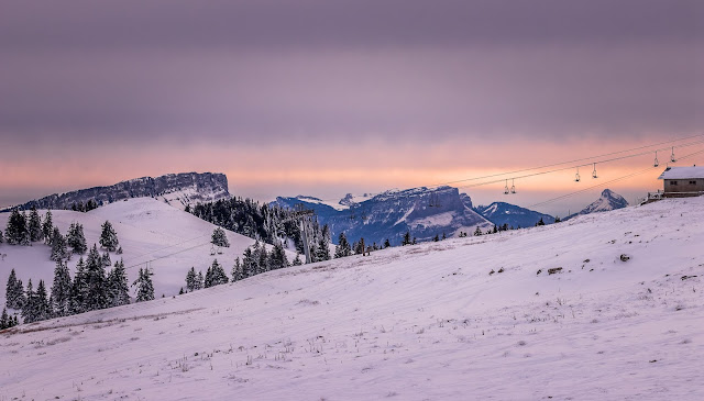 Alps, semnoz, haute savoie, landscape, paysage, alpes, massif des bauges