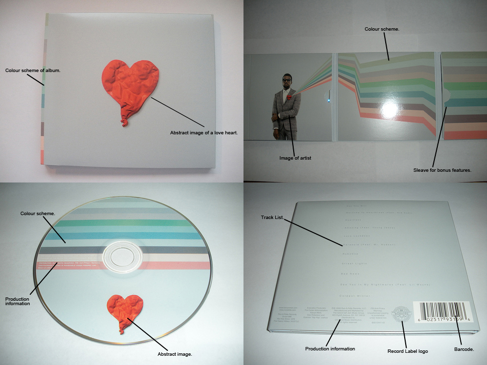 Kanye west 808 and heartbreak zshare downloads livinstorage.