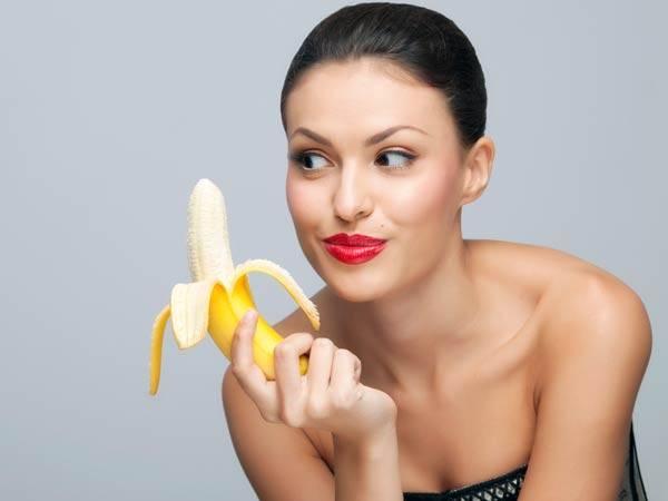Những loại trái cây kích thích ham muốn và tăng sức bền cho cả hai giới khi ân ái