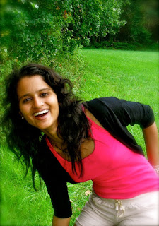 My ClixSense Earning Success Story - Swapna Patil