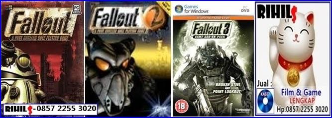Fallout, Game Fallout, Game PC Fallout, Game Komputer Fallout, Kaset Fallout, Kaset Game Fallout, Jual Kaset Game Fallout, Jual Game Fallout, Jual Game Fallout Lengkap, Jual Kumpulan Game Fallout, Main Game Fallout, Cara Install Game Fallout, Cara Main Game Fallout, Game Fallout di Laptop, Game Fallout di Komputer, Jual Game Fallout untuk PC Komputer dan Laptop, Daftar Game Fallout, Tempat Jual Beli Game PC Fallout, Situs yang menjual Game Fallout, Tempat Jual Beli Kaset Game Fallout Lengkap Murah dan Berkualitas, Fall Out, Game Fall Out, Game PC Fall Out, Game Komputer Fall Out, Kaset Fall Out, Kaset Game Fall Out, Jual Kaset Game Fall Out, Jual Game Fall Out, Jual Game Fall Out Lengkap, Jual Kumpulan Game Fall Out, Main Game Fall Out, Cara Install Game Fall Out, Cara Main Game Fall Out, Game Fall Out di Laptop, Game Fall Out di Komputer, Jual Game Fall Out untuk PC Komputer dan Laptop, Daftar Game Fall Out, Tempat Jual Beli Game PC Fall Out, Situs yang menjual Game Fall Out, Tempat Jual Beli Kaset Game Fall Out Lengkap Murah dan Berkualitas, Fallout 1, Game Fallout 1, Game PC Fallout 1, Game Komputer Fallout 1, Kaset Fallout 1, Kaset Game Fallout 1, Jual Kaset Game Fallout 1, Jual Game Fallout 1, Jual Game Fallout 1 Lengkap, Jual Kumpulan Game Fallout 1, Main Game Fallout 1, Cara Install Game Fallout 1, Cara Main Game Fallout 1, Game Fallout 1 di Laptop, Game Fallout 1 di Komputer, Jual Game Fallout 1 untuk PC Komputer dan Laptop, Daftar Game Fallout 1, Tempat Jual Beli Game PC Fallout 1, Situs yang menjual Game Fallout 1, Tempat Jual Beli Kaset Game Fallout 1 Lengkap Murah dan Berkualitas, Fallout 2, Game Fallout 2, Game PC Fallout 2, Game Komputer Fallout 2, Kaset Fallout 2, Kaset Game Fallout 2, Jual Kaset Game Fallout 2, Jual Game Fallout 2, Jual Game Fallout 2 Lengkap, Jual Kumpulan Game Fallout 2, Main Game Fallout 2, Cara Install Game Fallout 2, Cara Main Game Fallout 2, Game Fallout 2 di Laptop, Game Fallout 2 di Komputer, Jual Game Fallout 2 untuk PC Komp