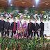 HP. 0857-9999-1272 (M3) : Hiburan Nasyid Islami / event / wedding | Naufal Nasyid - Wedding