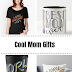 Cool gift ideas for moms