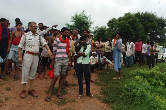 पुला गांव में 40 को ARMY ने निकाला, ऐरावन में ITBP ने 6 बचाए, SDRF ने 25 को रेस्क्यू किया