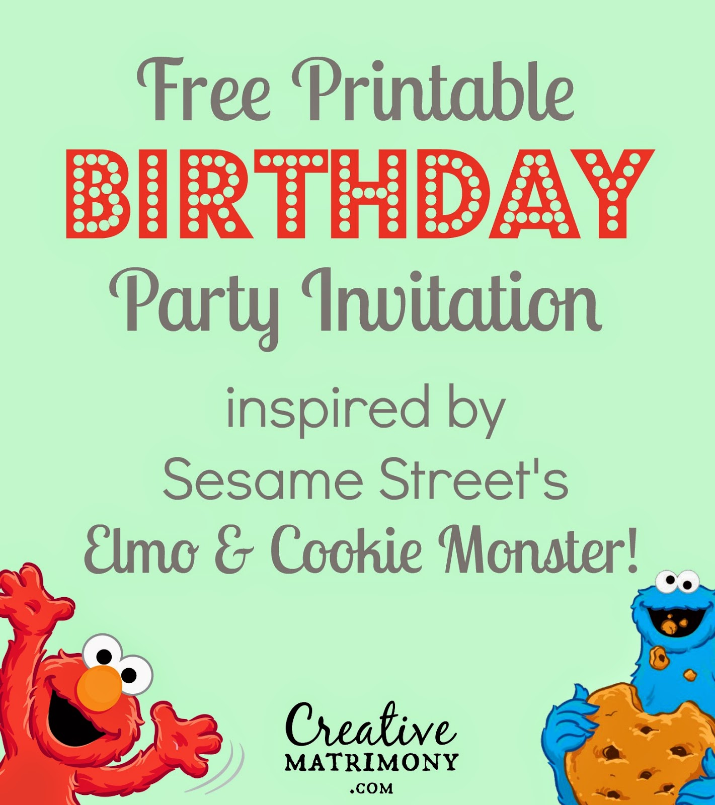 doc 21001500 elmo invitation cards elmo invitation template elmo invitation template printable birthday printable elmo elmo invitation cards