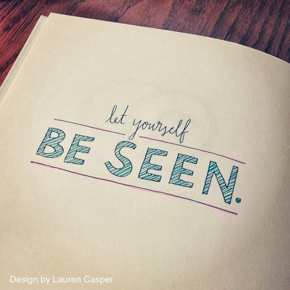 Quotes About Being Yourself And Not Caring What Others ...  Quotes About Be...