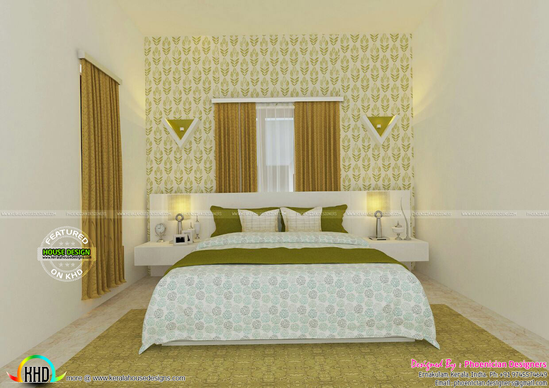 Interior Design Trivandrum Instainteriordesignus