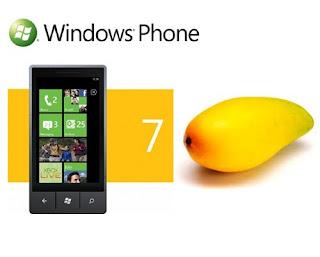 Windows Phone 7.1 (Mango) SDK Beta 2 доступен для зарегистрированных разработчиков