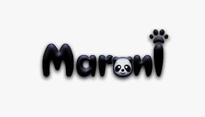 Facebook Maroni