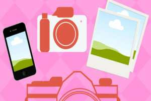 Kelebihan Cameringo Kamera Profesional Android