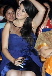 Lakshmi rai hot show photos stills