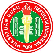 Ketua PGRI:Pungutan Uang Sertipikasi Tidak Dibenarkan