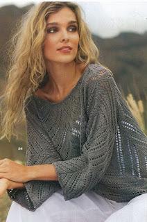 pulover-s-azhurnymi-zubcami