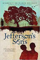 https://www.amazon.com/Jeffersons-Sons-Founding-Father%C2%92s-Children/dp/0142421847/ref=sr_1_1?s=books&ie=UTF8&qid=1466347053&sr=1-1&keywords=Jefferson%27s+sons