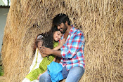 Janaki ramudu movie stills-thumbnail-17