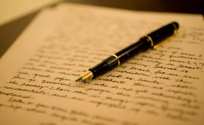 Contoh Surat Izin Tidak Masuk Kerja Atau Cuti Berbagai Alasan Yang Baik