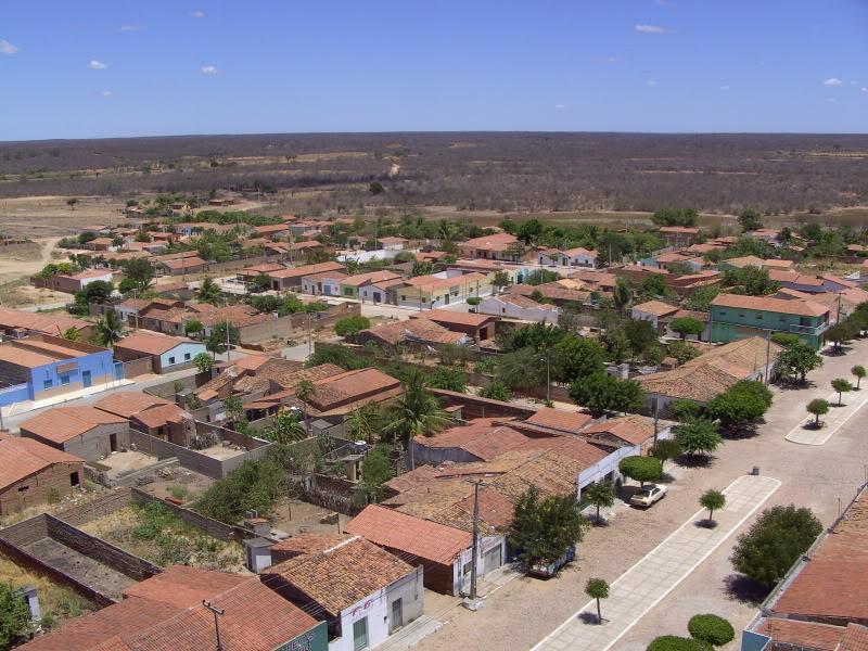Belém do Piauí | Piauí