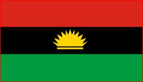 Biafra: A Toast Of Africa Continent