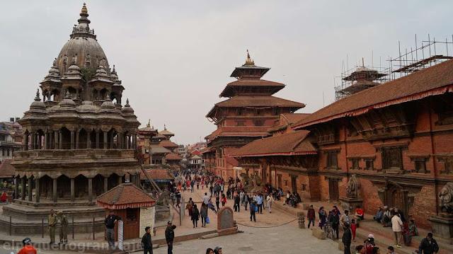 Presupuesto, viaje, nepal, trekking, everest, campo, base, costos, precios, permisos