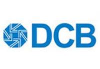 DCB Bank Recruitment