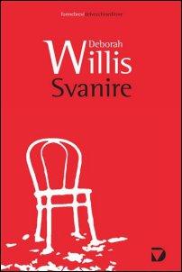 Svanire-Deborah-Willis-racconti