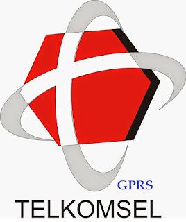 Langkah jitu untuk mengaktifkan dan Nonaktifkan GPRS Telkomsel 2016