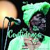 AUDIO | Nas 3 Ft. YogoBeats x King Kapita | Download