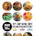 Penang International Food Festival