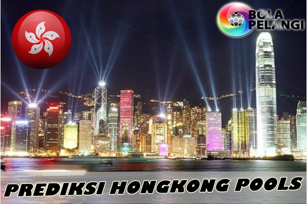 Prediksi Togel Hongkong Pools  Bola Hoki