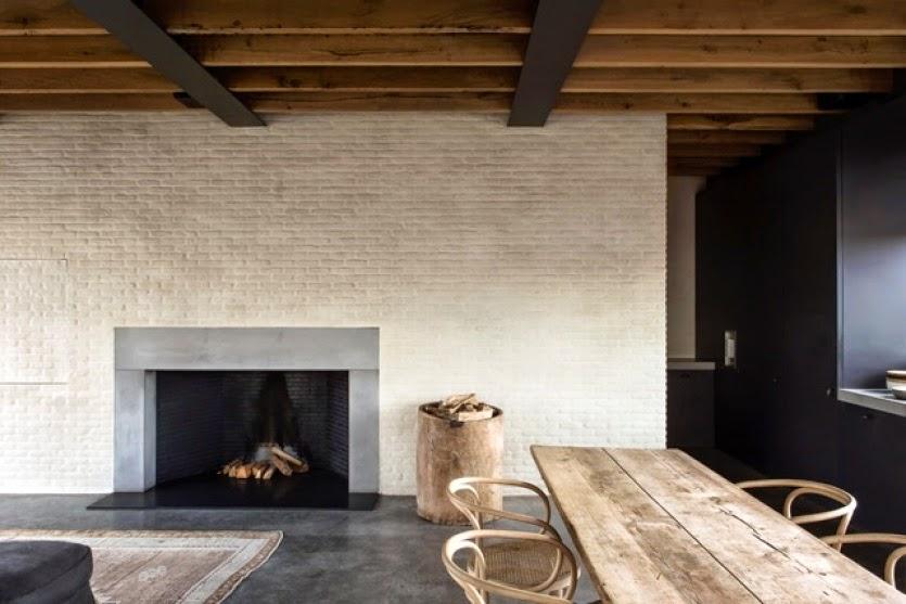 simplicity love: Graanmarkt 13 The Apartment, Belgium | Vincent ...