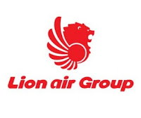LOKER PRAMUGARI & PRAMUGARA LION AIR GROUP APRIL 2019