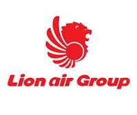 LOKER PRAMUGARI & PRAMUGARA LION AIR GROUP JUNI 2020