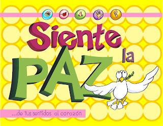 www.unaiquiros.com