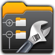 X-plore File Manager Apk Donate Full Version for Android v3.99.00