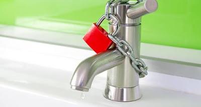 شركة-كشف-تسربات-المياه-بالاحساء