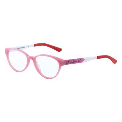 trend oculos infantil