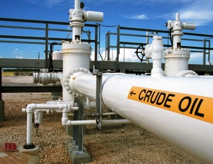 OPEC, lEA close ranks to stabilise oil market