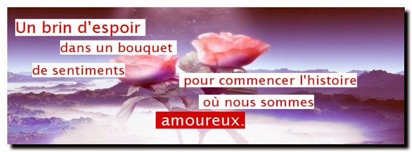Poème Amour Poésie Et Citations 2019 Sms Despoir Damour