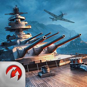 World of Warships Blitz Apk - Money Cheat Mod Full v0 6 0 Download