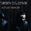CITIZEN CLONE
