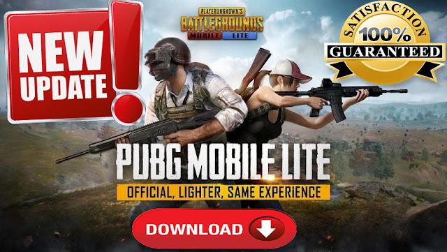 pubg game download free