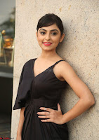 Pooja New Telugu Actress ~  Exclusive 17.jpg