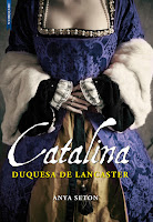 http://blog.rasgoaudaz.com/2019/09/catalina.html