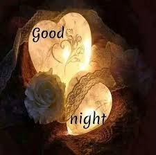 Good Night,Good Night images,Good Night Quotes,Good Night Messages,nightwish