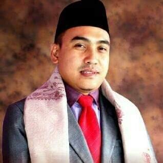 Fauzan Heran, Farid Said Berani Atasnamakan Ketua BPPD NTB di Acara SMLNTB